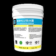 9229 Waterproofing Slurry