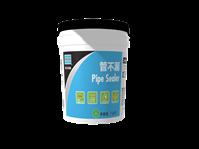 Pipe Sealer