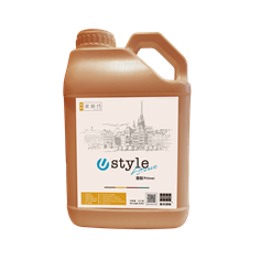 Ustyle Primer   front