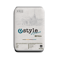 Ustyle Skim   front