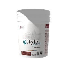 Ustyle Texture   front