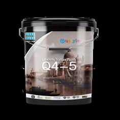 Ustyle Texture Paints Q4 5