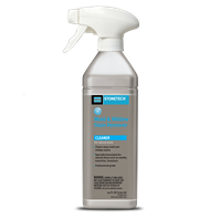 STONETECH Mold Mildew Stain Remover