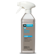 Stonetech stainless steel pro cleaner